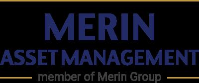 Merin Asset Management